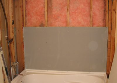 Bathroom-Reno-Tub-Maxwells-Plumbing-Heating