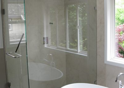 Fancy-Shower-Maxwells-Plumbing-Heating