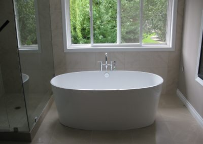 Fancy-Tub-Maxwells-Plumbing-Heating