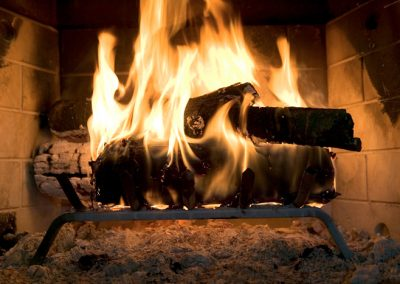 Fireplace-Maxwells-Plumbing-Heating