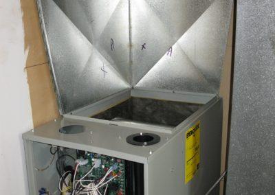 Furnace-Install-Maxwells-Plumbing-Heating