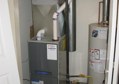 Furnace-Maxwells-Plumbing-Heating
