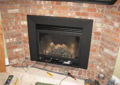 Gas-Fireplace-Maxwells-Plumbing-Heating