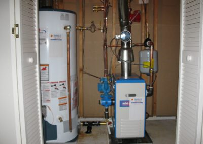 Hot-Water-Furnace-Maxwells-Plumbing-Heating