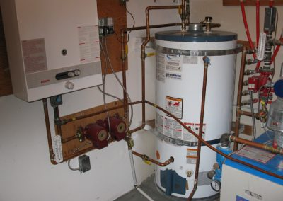 Hot-Water-Tank-Maxwells-Plumbing-Heating