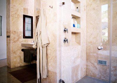 Maxwells-Plumbing-Reno-Bathroom
