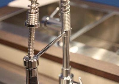Maxwells-Plumbing-Tap
