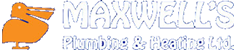 Maxwells Plumbing