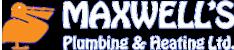 Maxwells Plumbing