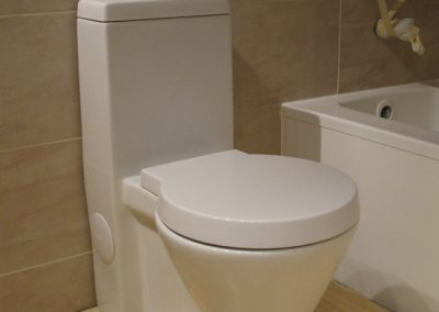 New-Toilet-Maxwells-Plumbing-Heating