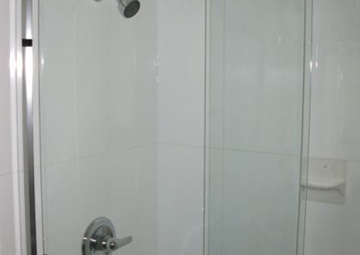 Shower-Install-Reno-Maxwells-Plumbing-Heating