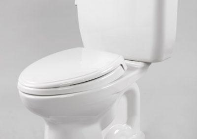 Toilet-install-Maxwells-Plumbing-Heating
